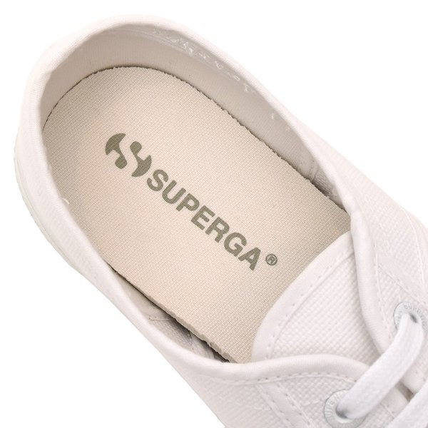 SUPERGA(スペルガ)キャンバス スニーカー 2750 COTU CLASSIC|realclothing|04