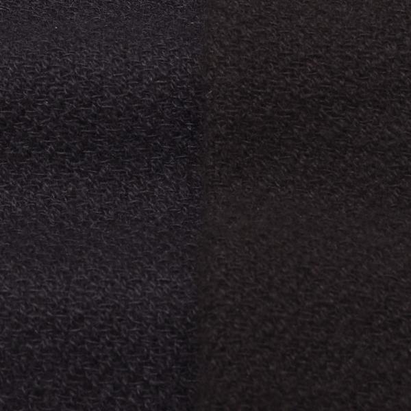 COMOLI(コモリ)×Norlha(ノラ)ヤクウール ボタンレス ニットカーディガン realclothing 11