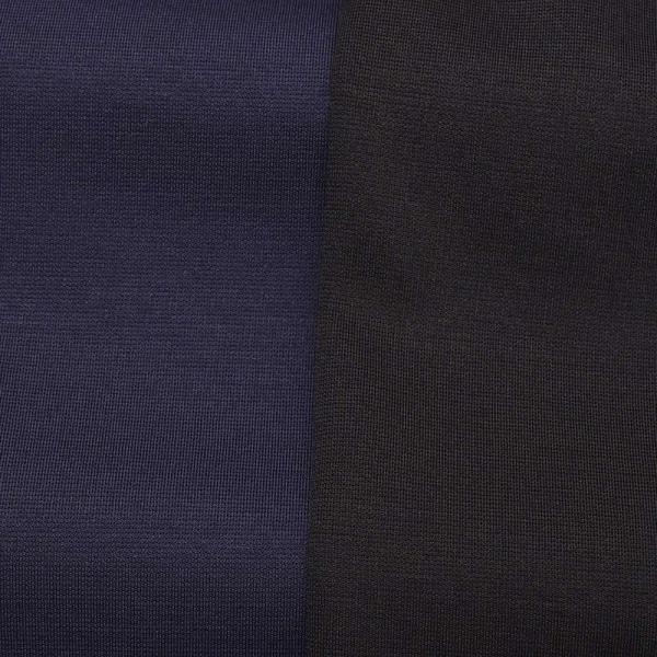 LARDINI×giab's ARCHIVIO ラルディーニ×ジャブスアルキヴィオ EASY WEAR スペースジャージー レーヨンナイロンストレッチ セットアップ シングル2Bジャケット|realclothing|14