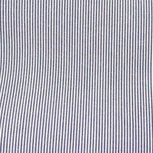 RING JACKET(リングヂャケット)コットン ストレッチ コードレーン シングル3Bジャケット|realclothing|02