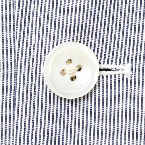 RING JACKET(リングヂャケット)コットン ストレッチ コードレーン シングル3Bジャケット|realclothing|09