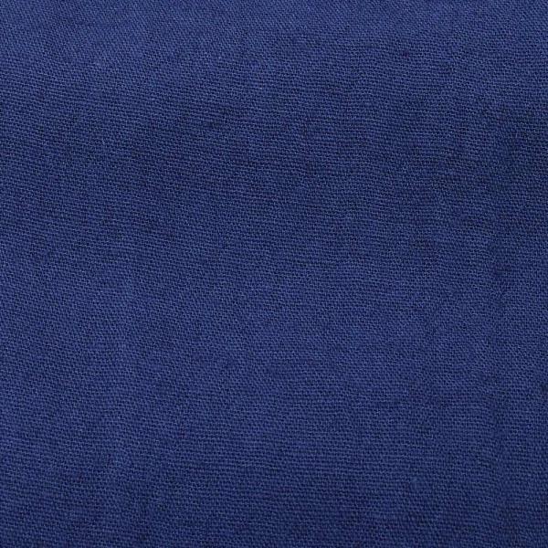 LARDINI(ラルディーニ)コットン リネン シングル2Bシャツジャケット realclothing 02