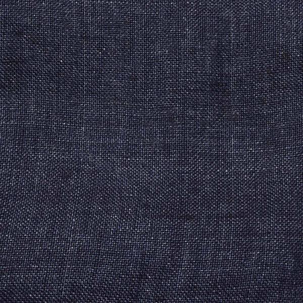 LARDINI(ラルディーニ)リネン メランジ ダブル4Bシャツジャケット|realclothing|02