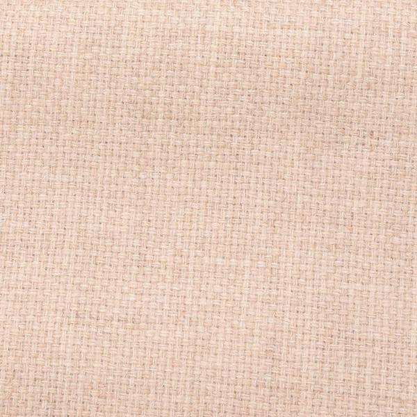 LARDINI(ラルディーニ)ラムズウール ホップサック ダブル6Bジャケット|realclothing|02