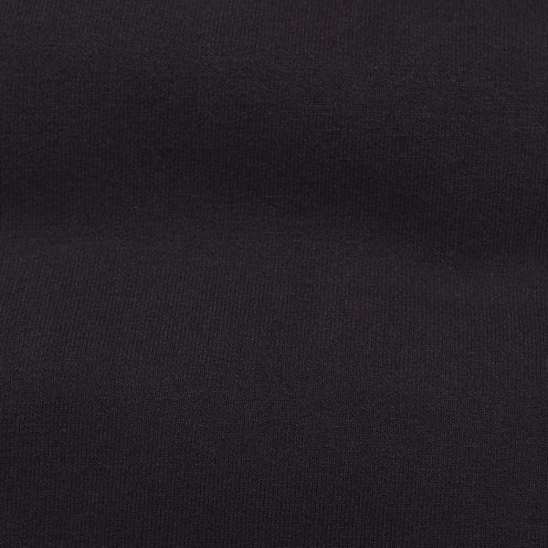 CIRCOLO 1901 チルコロ コットン ストレッチ ジャージー メタルボタン ピークド シングル2Bジャケット|realclothing|10