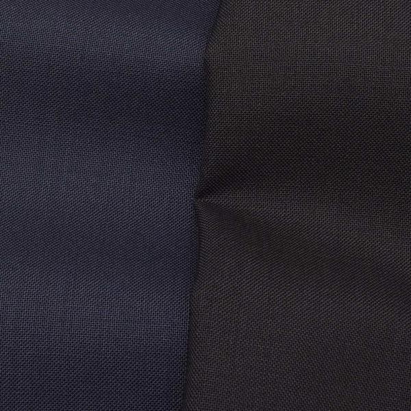 LARDINI(ラルディーニ)ウール ナチュラルストレッチ トニック3プライ 1プリーツ シングル3ピース|realclothing|02