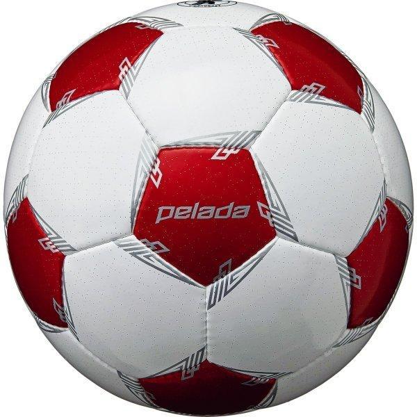 molten サッカーボール 4号球 ペレーダ4000 F4L4000 小学生用 手縫い 検定球 第5世代 モルテン レアルスポーツ|realsports|14