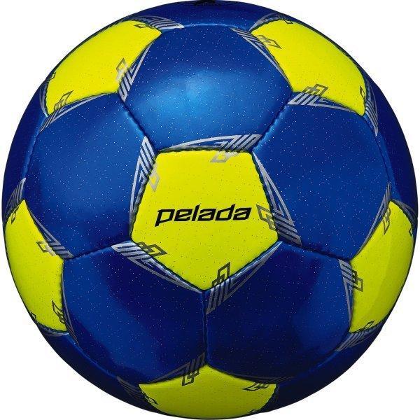 molten サッカーボール 4号球 ペレーダ4000 F4L4000 小学生用 手縫い 検定球 第5世代 モルテン レアルスポーツ|realsports|15