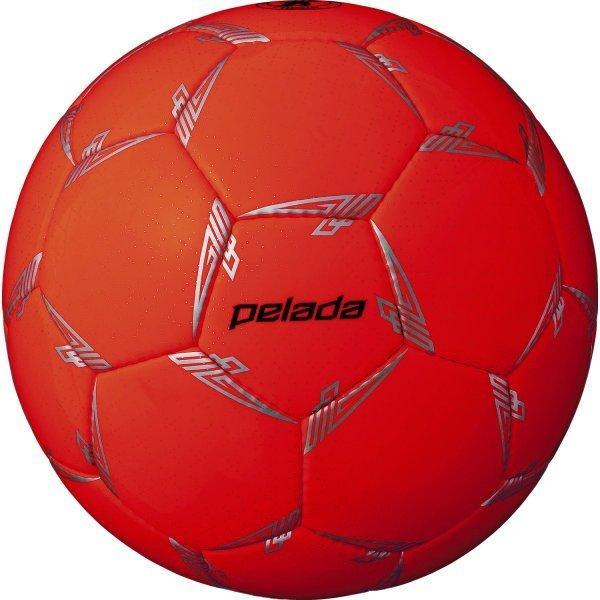 molten サッカーボール 4号球 ペレーダ4000 F4L4000 小学生用 手縫い 検定球 第5世代 モルテン レアルスポーツ|realsports|16