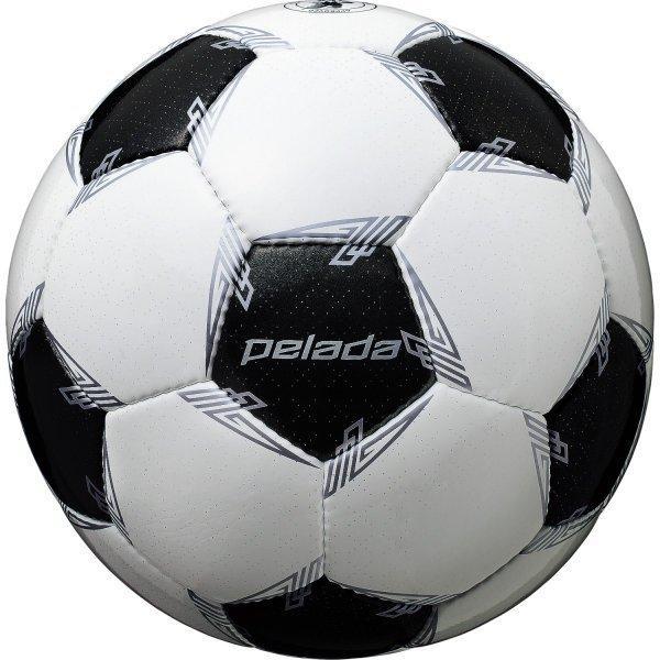 molten サッカーボール 4号球 ペレーダ4000 F4L4000 小学生用 手縫い 検定球 第5世代 モルテン レアルスポーツ|realsports|10