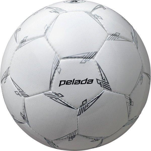 molten サッカーボール 4号球 ペレーダ4000 F4L4000 小学生用 手縫い 検定球 第5世代 モルテン レアルスポーツ|realsports|11