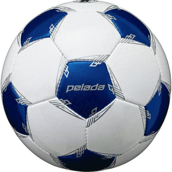 molten サッカーボール 4号球 ペレーダ4000 F4L4000 小学生用 手縫い 検定球 第5世代 モルテン レアルスポーツ|realsports|13