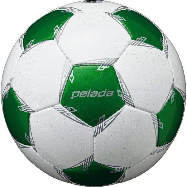 molten サッカーボール 4号球 ペレーダ4000 F4L4000 小学生用 手縫い 検定球 第5世代 モルテン レアルスポーツ|realsports|12