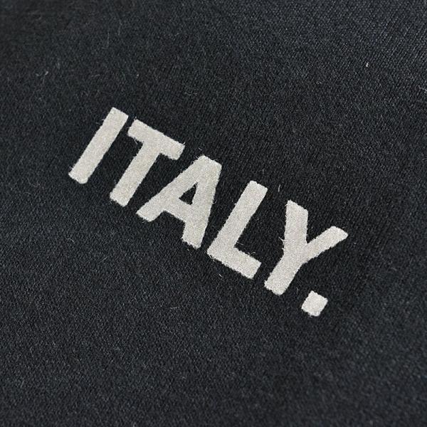 パジェロ PAGELO 長袖カットソー メンズ 2020春夏 クルーネック ロゴ 01-1581-07|realtree|08