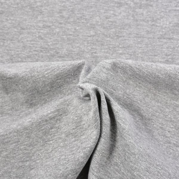 SALE 30%OFF ウザリス USUALIS 長袖Tシャツ メンズ 春夏 ストレッチ アップリケ ラインストーン 91-1501-60|realtree|14