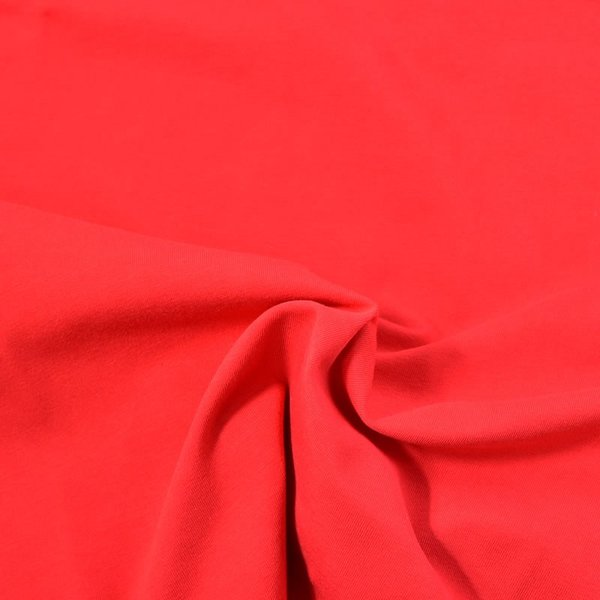 SALE 30%OFF ウザリス USUALIS 長袖Tシャツ メンズ 春夏 ストレッチ アップリケ ラインストーン 91-1501-60|realtree|16