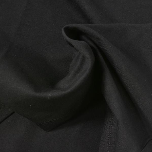 SALE 30%OFF ウザリス USUALIS 長袖Tシャツ メンズ 春夏 ストレッチ ロゴ スター ラインストーン 91-1502-60|realtree|12