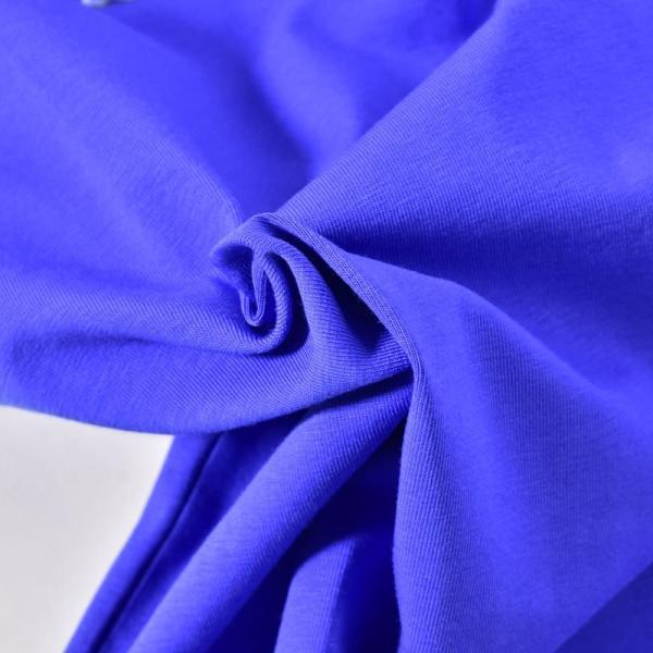 SALE 30%OFF ウザリス USUALIS 長袖Tシャツ メンズ 春夏 ストレッチ ロゴ スター ラインストーン 91-1502-60|realtree|14