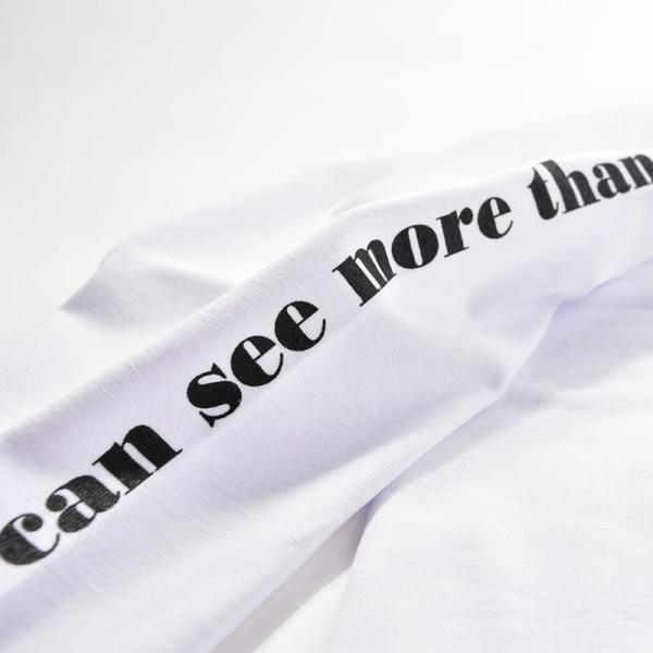 SALE 30%OFF ウザリス USUALIS 長袖Tシャツ メンズ 春夏 ストレッチ 袖プリント 人物 ラインストーン 91-1505-60|realtree|08