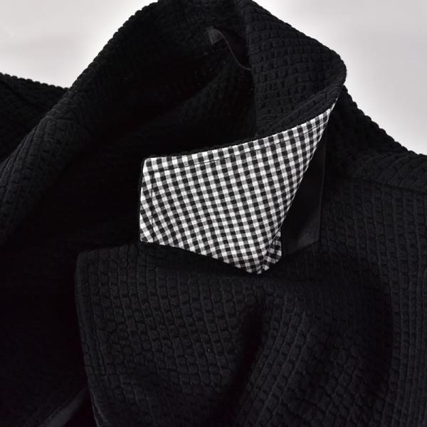 パジェロ PAGELO テーラードジャケット メンズ 2020春夏 シアサッカー 背抜き 03-4101-07c realtree 11