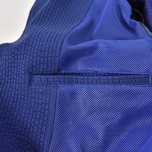 パジェロ PAGELO テーラードジャケット メンズ 2020春夏 シアサッカー 背抜き 03-4101-07c realtree 13