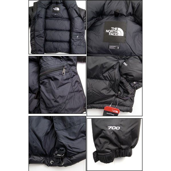 7fcef25b6112e ... ノースフェイス ダウンジャケット レディース レトロ ヌプシ 1996 Retro Nuptse Jacket 防寒 アウター|reason|  ...