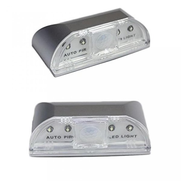 人感センサー LED ライト 簡易 センサーライト 玄関 扉 ドアノブ 電池 簡単設置 NS-NOB-LIGHT|rebias|02