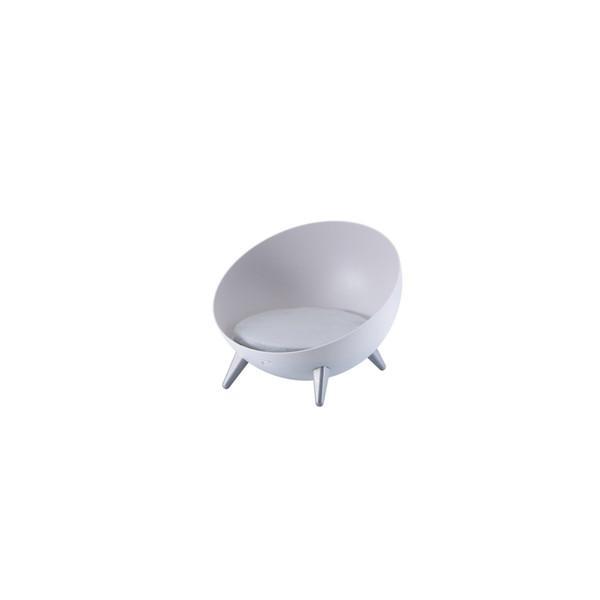 くつろぎ空間 プラネットボール 猫 キャット ルーム ハウス チェア ベッド