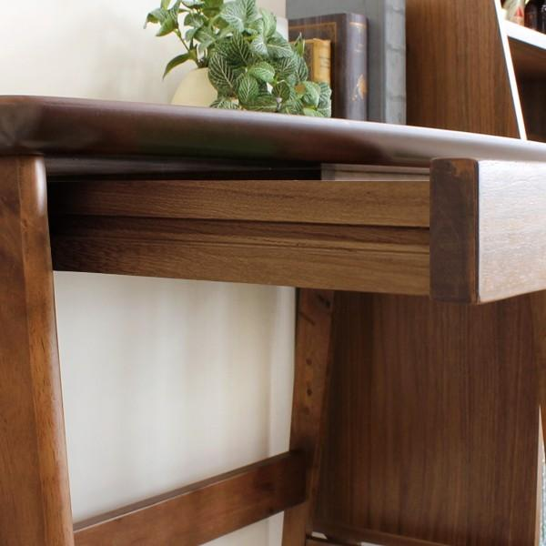 机 デスク 北欧 おしゃれ 木製 Tomte トムテ 即日出荷可能|receno