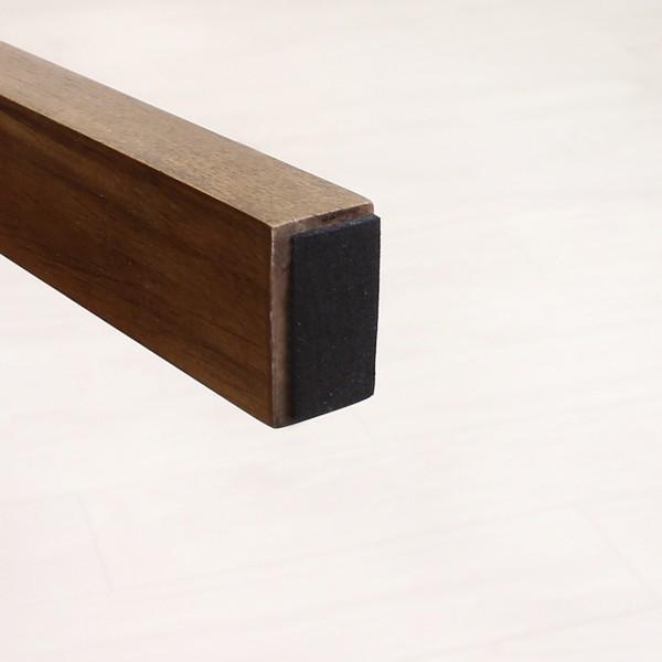 机 デスク 北欧 おしゃれ 木製 Tomte トムテ 即日出荷可能|receno|10