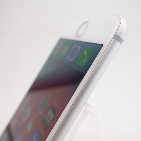 【auSIMロック】 iPhone6 64GB シルバー NG4H2J/A #5583|reco|06
