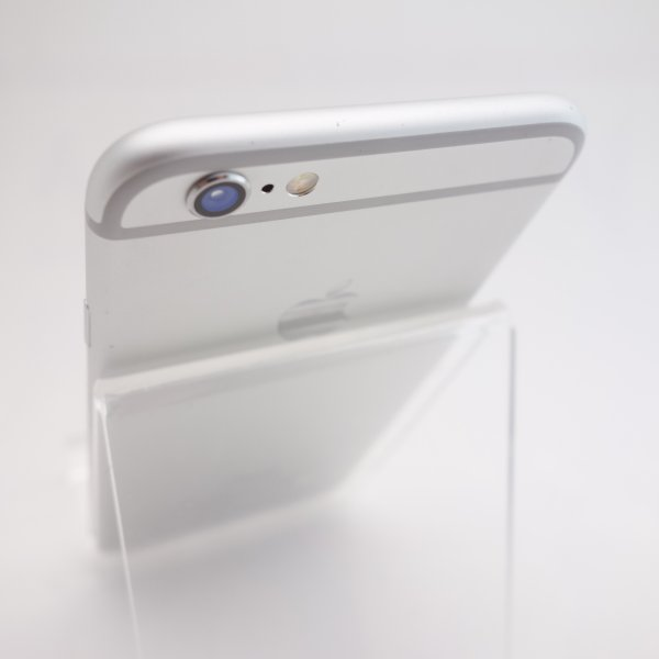 【auSIMロック】 iPhone6 64GB シルバー NG4H2J/A #5583|reco|08