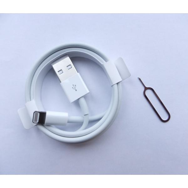 【SIMフリー】 iPhone6S 16GB ローズゴールド 3A503J/A #5345|reco|09