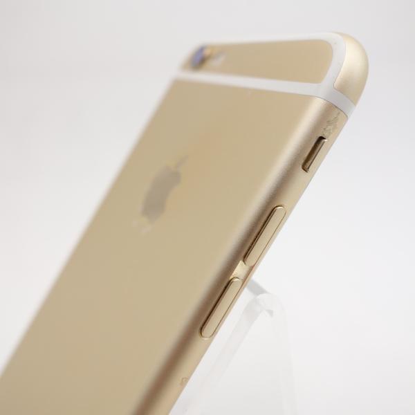 【SIMフリー】 iPhone6S 64GB ゴールド MKQQ2J/A #5354|reco|03