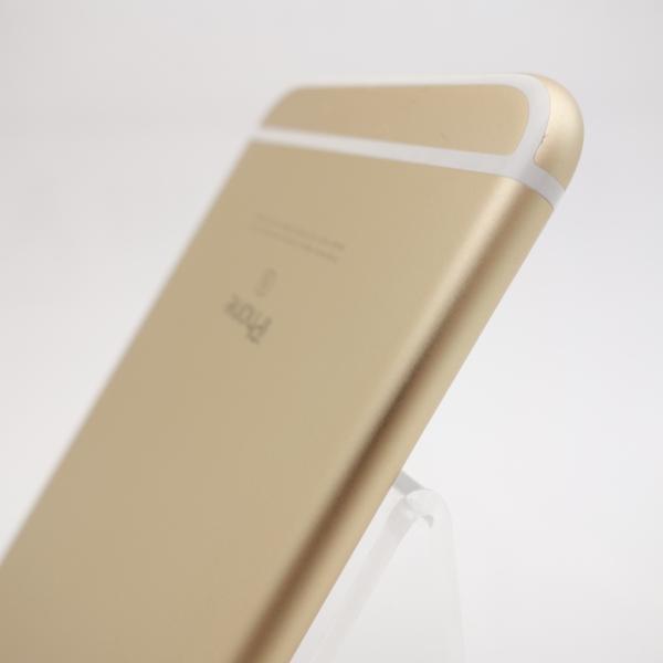 【SIMフリー】 iPhone6S 64GB ゴールド MKQQ2J/A #5354|reco|05