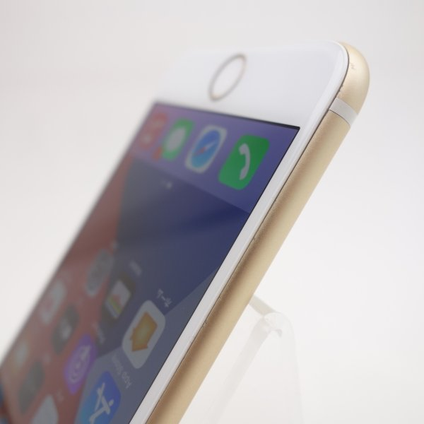 【SIMフリー】 iPhone6S 64GB ゴールド MKQQ2J/A #5354|reco|06