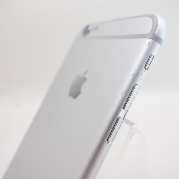 【SIMフリー】 iPhone6S 16GB シルバー MKQP2J/A #3005|reco|03