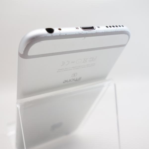 【SIMフリー】 iPhone6S 16GB シルバー MKQP2J/A #3005|reco|07