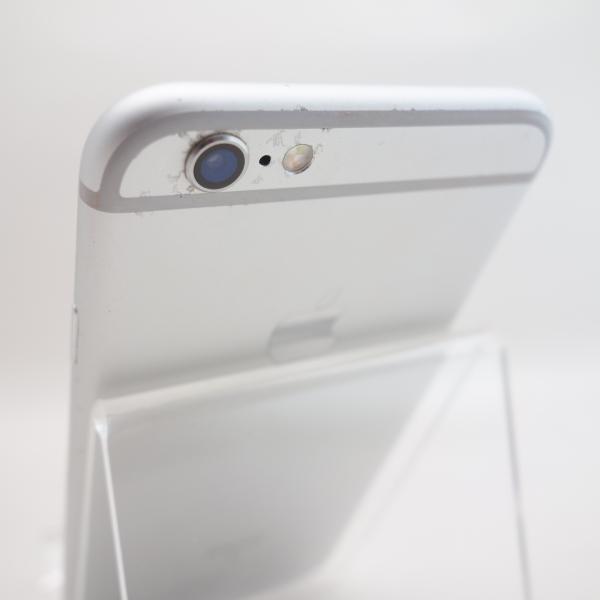 【SIMフリー】 iPhone6S 16GB シルバー MKQP2J/A #3005|reco|08