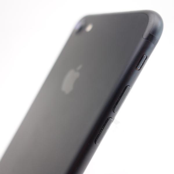 【SIMフリー】 iPhone7 128GB ブラック MNCK2J/A #3302|reco|03