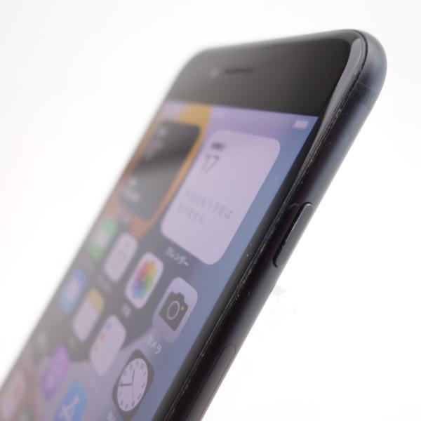 【SIMフリー】 iPhone7 128GB ブラック MNCK2J/A #3302|reco|04