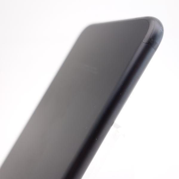 【SIMフリー】 iPhone7 128GB ブラック MNCK2J/A #3302|reco|05