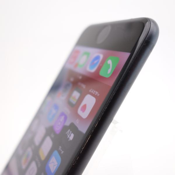 【SIMフリー】 iPhone7 128GB ブラック MNCK2J/A #3302|reco|06