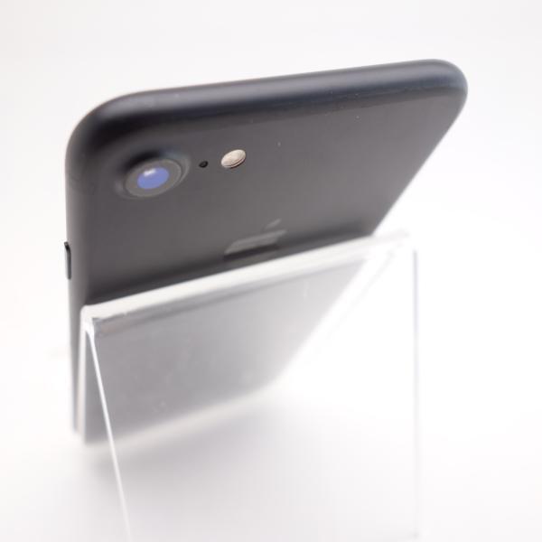 【SIMフリー】 iPhone7 128GB ブラック MNCK2J/A #3302|reco|08