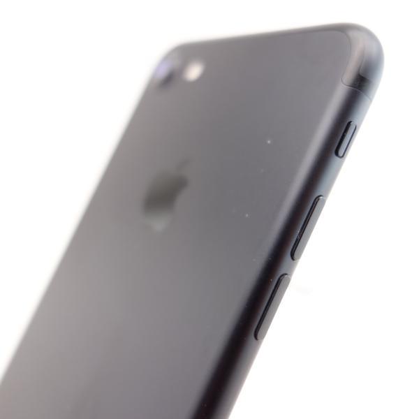 【SIMフリー】 iPhone7 32GB ブラック MNCE2J/A #3001|reco|03