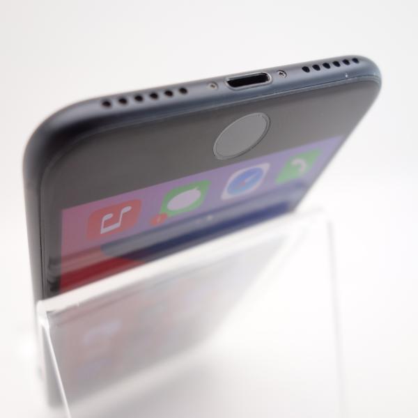 【SIMフリー】 iPhone7 32GB ブラック MNCE2J/A #3001|reco|08