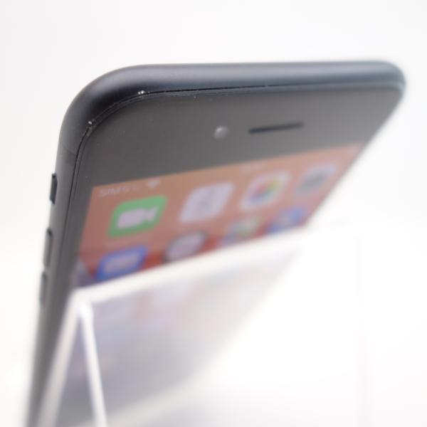【SIMフリー】 iPhone7 32GB ブラック MNCE2J/A #3001|reco|09