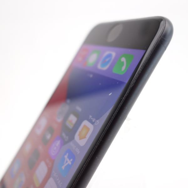 【SIMフリー】 iPhone7 32GB ブラック MNCE2J/A #3168 reco 06