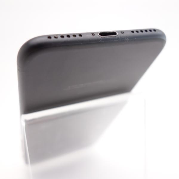 【SIMフリー】 iPhone7 32GB ブラック MNCE2J/A #3168 reco 07