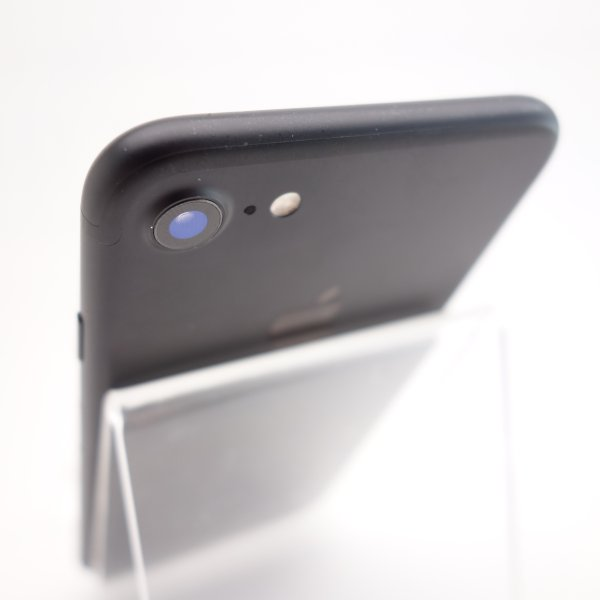 【SIMフリー】 iPhone7 32GB ブラック MNCE2J/A #3168 reco 08